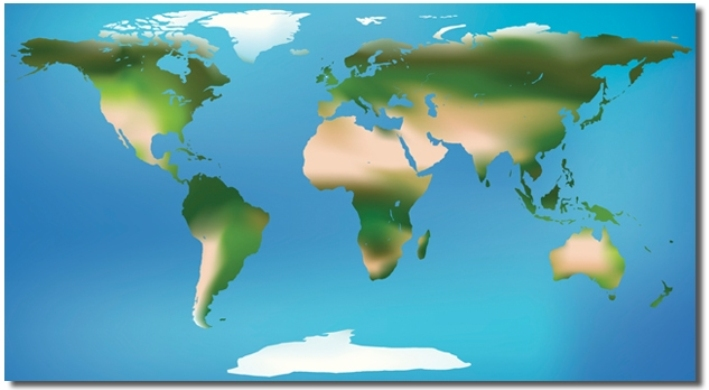 Desert knowledge check key stage 2 geography in the news deserts gumiabroncs Choice Image